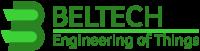 BELTECH GmbH